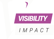 Visibility Impact
